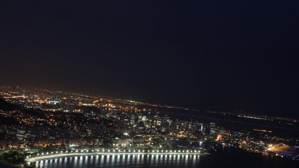 Rio de Janeiro (2)